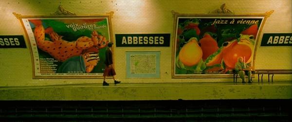 curiosidades-sobre-o-filme-o-fabuloso-destino-de-amelie-poulain-2001-1