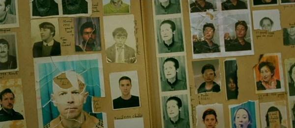 curiosidades-sobre-o-filme-o-fabuloso-destino-de-amelie-poulain-2001-18