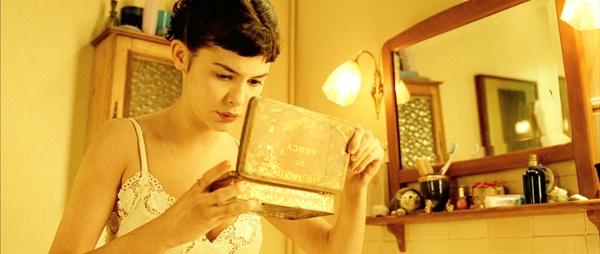 curiosidades-sobre-o-filme-o-fabuloso-destino-de-amelie-poulain-2001-31
